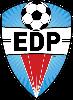 EDP MSC