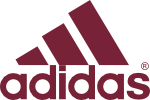 Adidas MSC