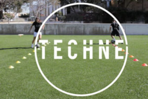 Techne 450
