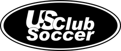 US Club Soccer - MSC