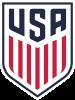 US Soccer MSC