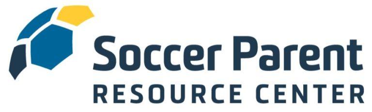 MSC - Soccer Parent Resource Center