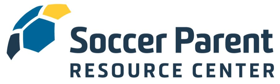 MSC - Soccer Parent Resource Center